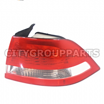 SAAB 93 9-3 MODELS FROM 2002 TO 2007 DRIVER RIGHT SIDE REAR OUTER LIGHT LAMP